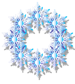 Ice Impression Logo L